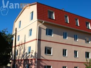 продажаоднокомнатной квартиры на улице Заболотного ак.